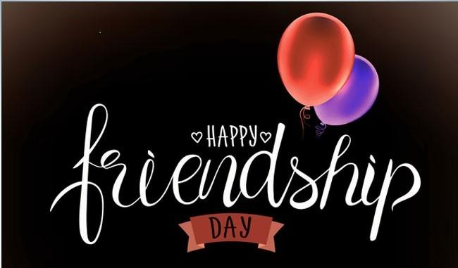 Photo of Friendship day 2018, Messages, Quotes, Wishes, Poems, Status, Images