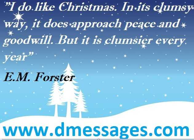 Christams Messages for status-Christams Messages for status 2020