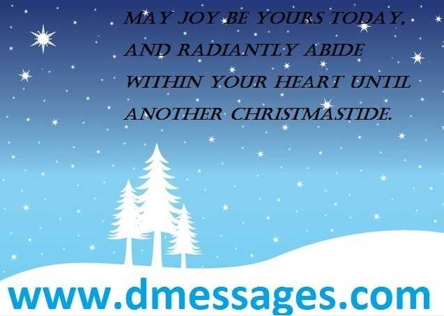 Christmas Messages for whatsapp status-Christmas Messages for whatsapp status 2020