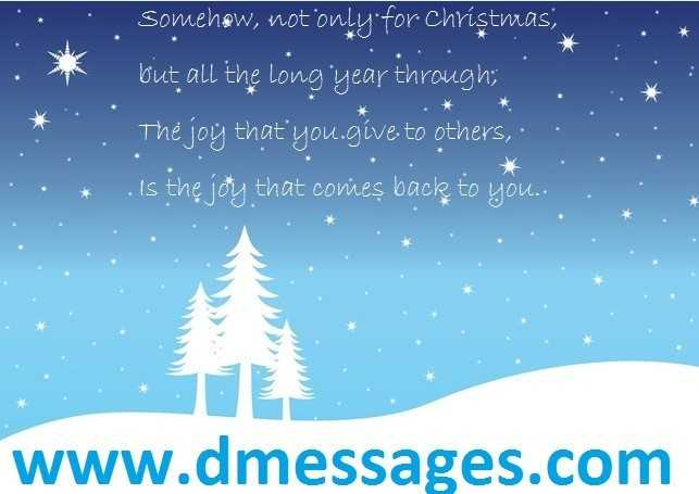 Funny Xmas Messages for Whatsapp-Funny Xmas Messages for Whatsapp 2020