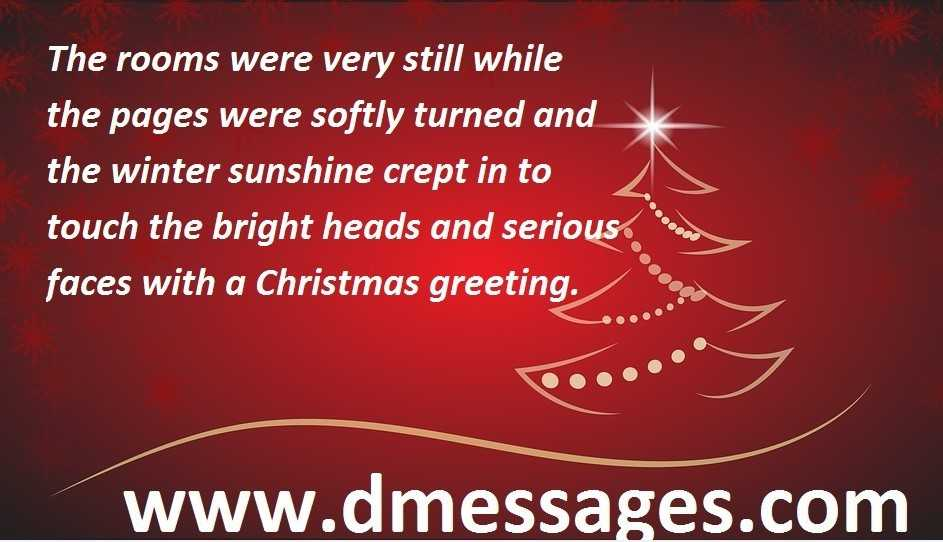 Funny Xmas Messages-Funny Xmas Messages 2020
