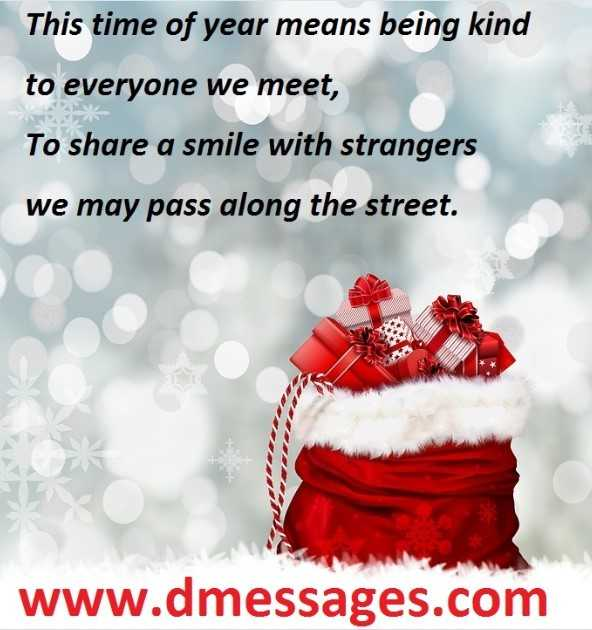 Funny christmas Messages for Child-Funny christmas Messages for Child 2020