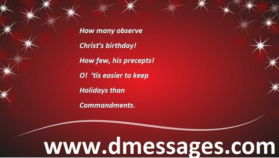 Funny christmas Messages for Son-Funny christmas Messages for Son 2020