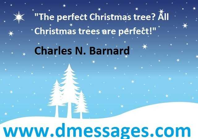 Funny christmas Messages for boss-Funny christmas Messages for boss 2020
