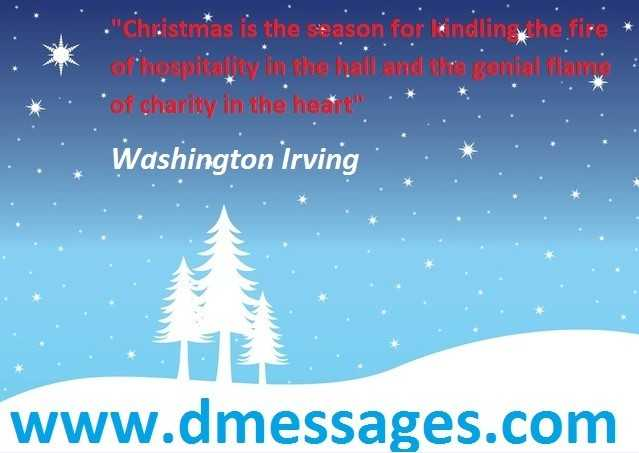 Funny christmas Messages for cards-Funny christmas Messages for cards 2020