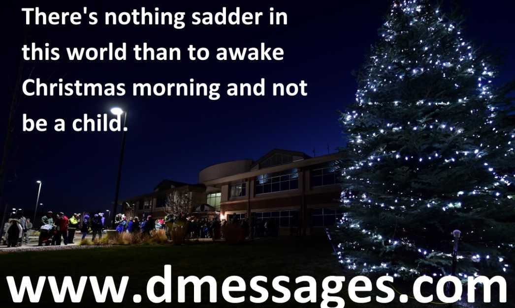 Funny christmas Messages for friends-Funny christmas Messages for friends 2020