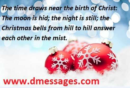 Funny christmas Messages for girlfriend-Funny christmas Messages for girlfriend 2020