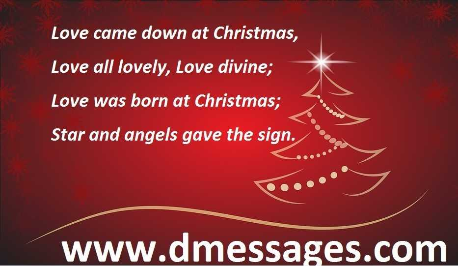 Funny christmas Messages for texting- Funny christmas Messages for texting 2020