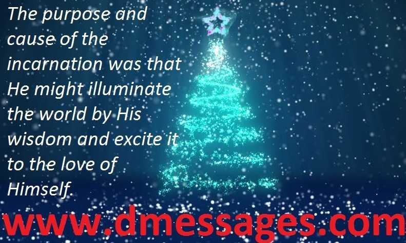 Funny christmas Messages-Funny christmas Messages 2020