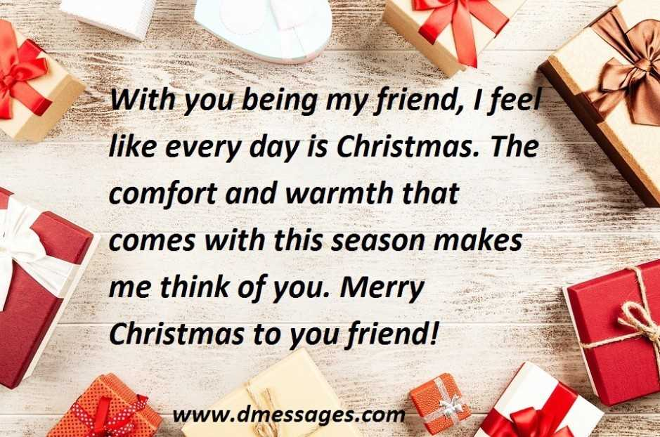 Funny christmas wishes for cards-Funny christmas wishes for cards 2020