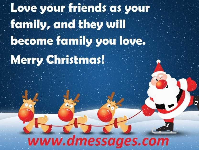 Funny christmas wishes for facebook-Funny christmas wishes for facebook 2020