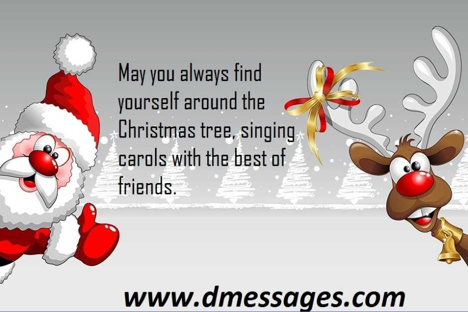 Funny christmas wishes for friends-Funny christmas wishes for friends 2020