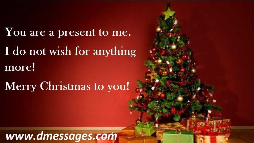Funny christmas wishes for wife-Funny christmas wishes for wife 2020