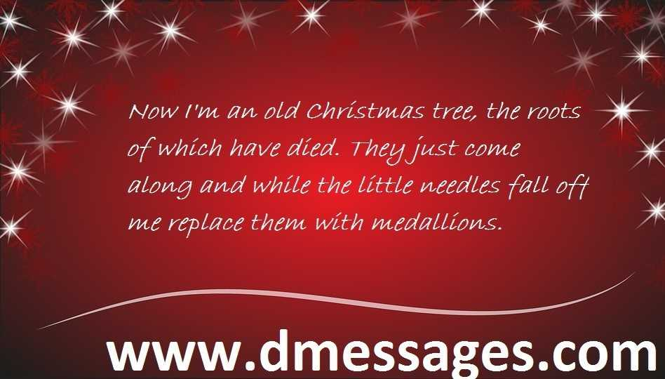 Funny xmas Messages for boss-Funny xmas Messages for boss 2020