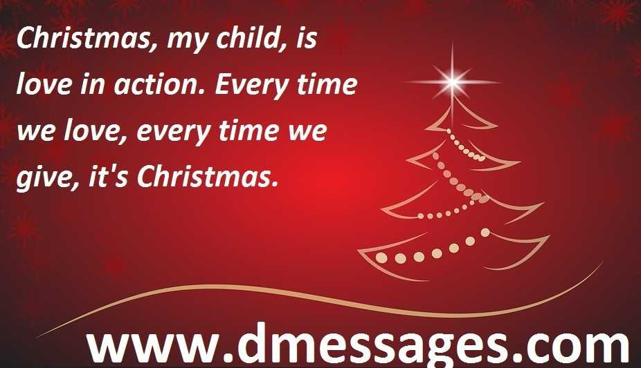Funny xmas Messages for cards-Funny xmas Messages for cards 2020