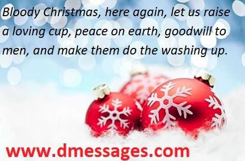 Funny xmas Messages for child-Funny xmas Messages for child 2020