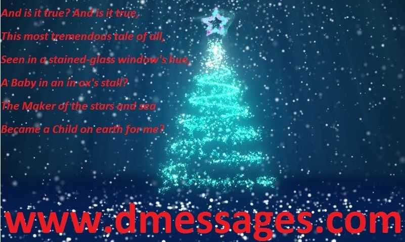 Funny xmas Messages for facebook-Funny xmas Messages for facebook 2020