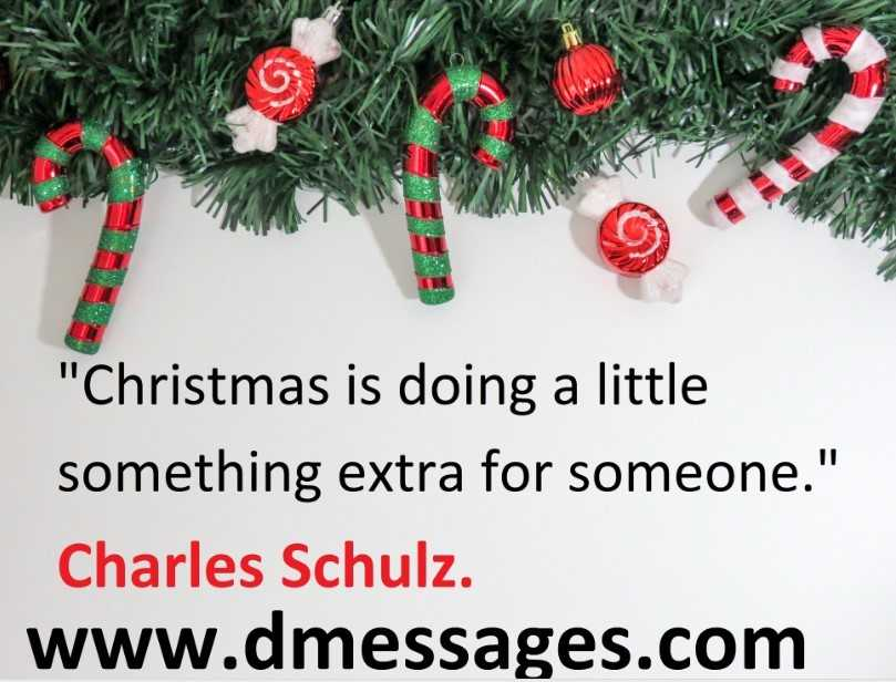 Funny xmas Messages for husband-Funny xmas Messages for husband 2020