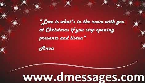 Funny xmas Messages status-Funny xmas Messages status 2020