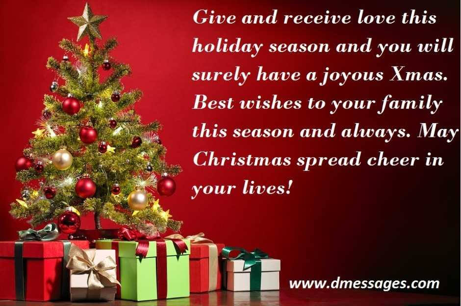 Funny xmas wishes for boss-Funny xmas wishes for boss 2020