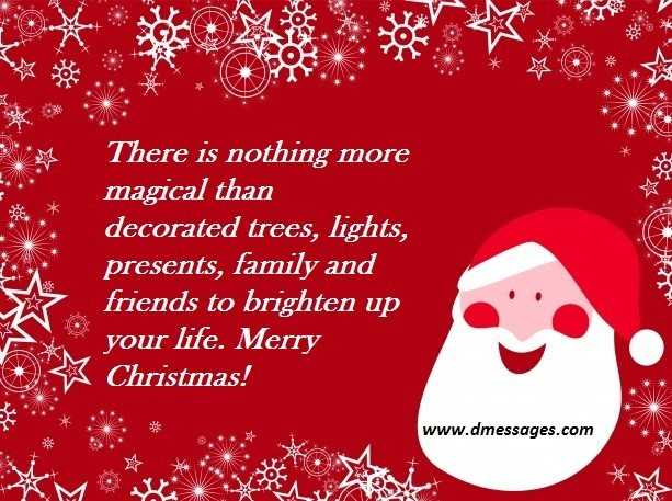 Funny xmas wishes for cards-Funny xmas wishes for cards 2020