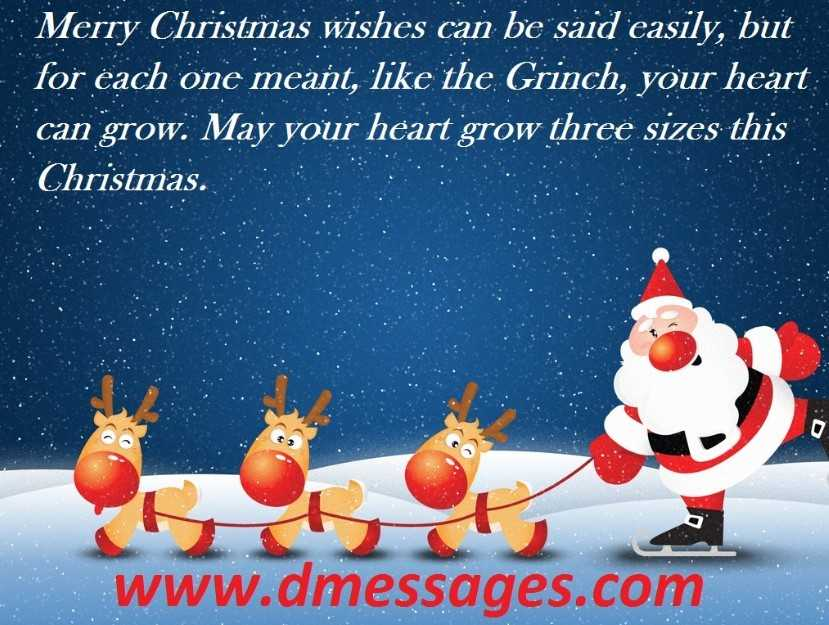 Funny xmas wishes for facebook-Funny xmas wishes for facebook 2020