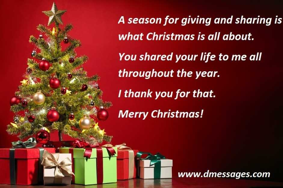Funny xmas wishes for friends-Funny xmas wishes for friends 2020