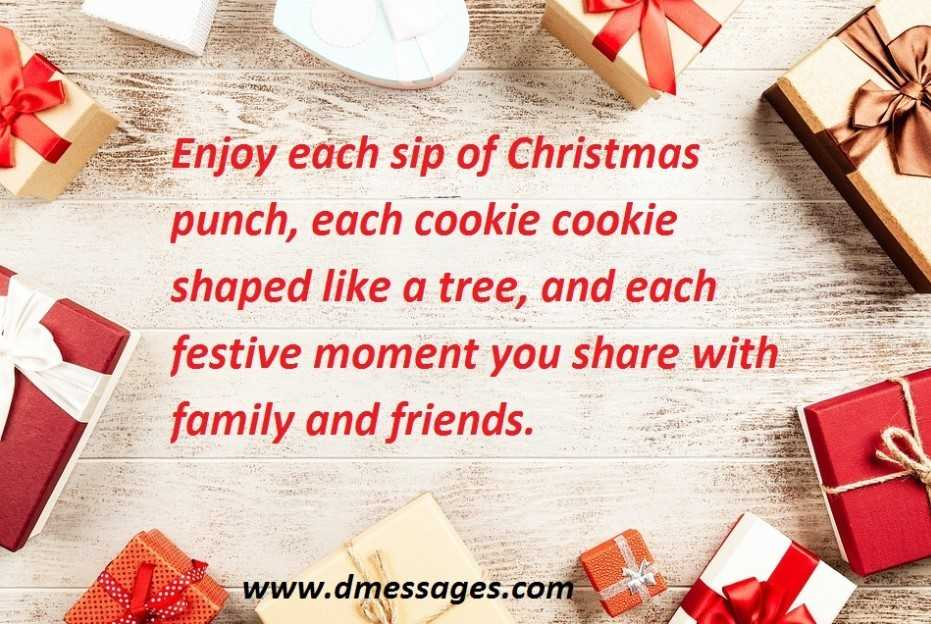 Funny xmas wishes for husband-Funny xmas wishes for husband 2020