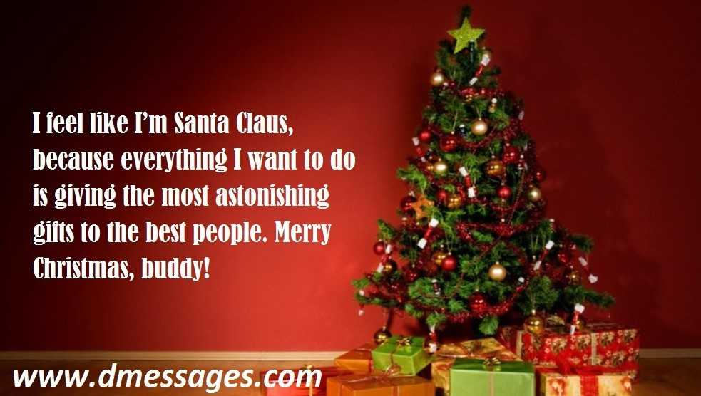 Funny xmas wishes for mom and dad-Funny xmas wishes for mom and dad 2020