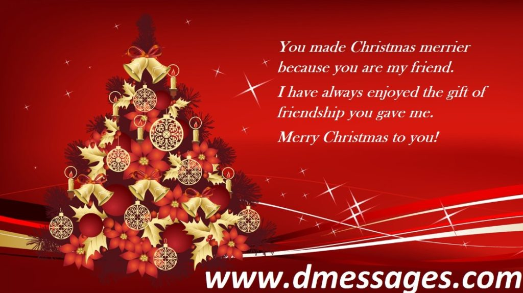 Funny xmas wishes for whatsapp status-Funny xmas wishes for whatsapp status 2020