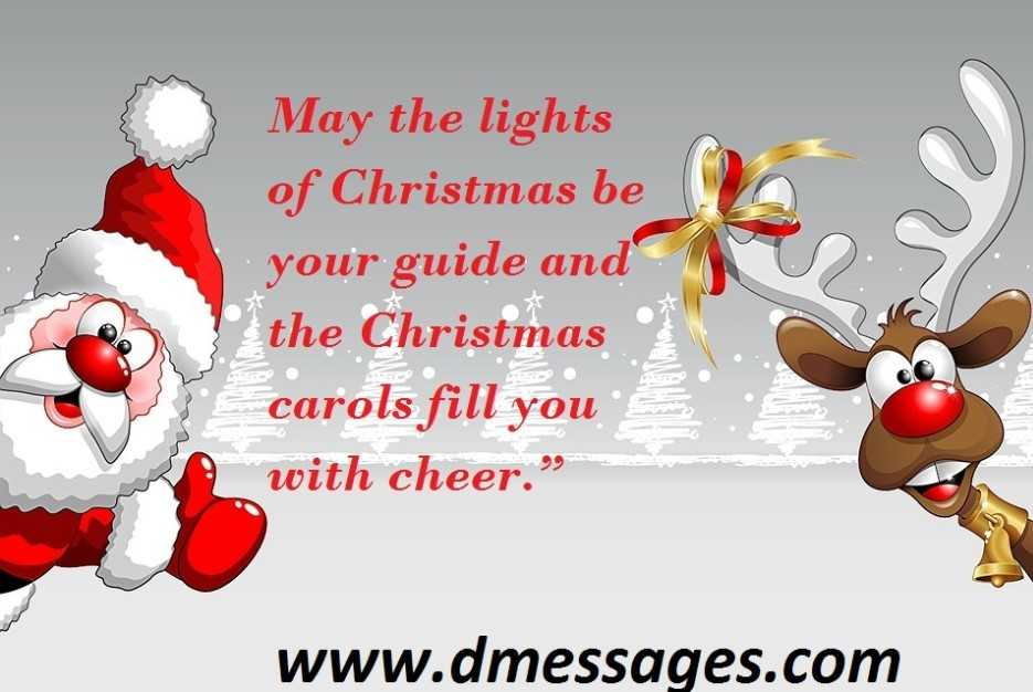 Funny xmas wishes for wife-Funny xmas wishes for wife 2020
