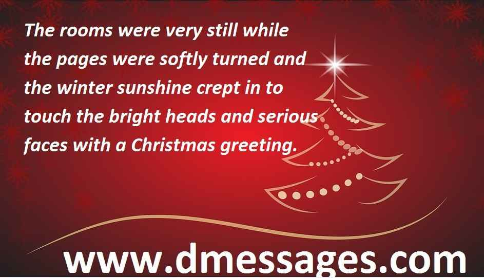 Merry Xmas wishes for boss-Merry Xmas wishes for boss 2020