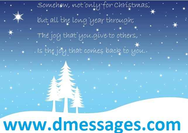 Merry Xmas wishes for clients-Merry Xmas wishes for clients 2020