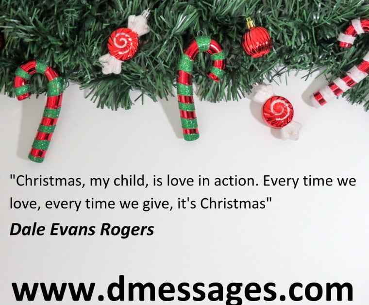 Merry Xmas wishes for family-Merry Xmas wishes for family 2020