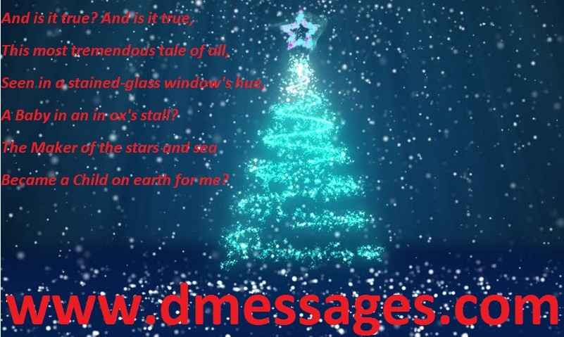 Merry Xmas wishes for husband-Merry Xmas wishes for husband 2020