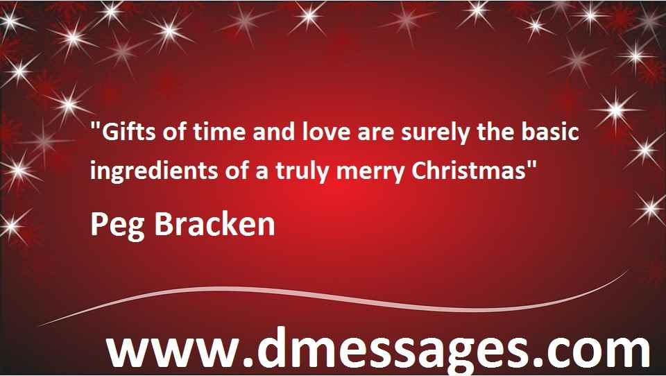Merry Xmas wishes for teachers-Merry Xmas wishes for teachers 2020