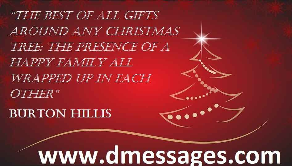 Merry Xmas wishes pictures-Merry Xmas wishes pictures 2020
