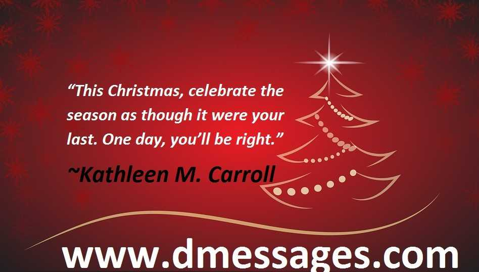 biblical christmas card messages-religious christmas messages for cards