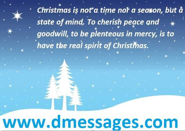 biblical christmas messages-non religious christmas messages for cards