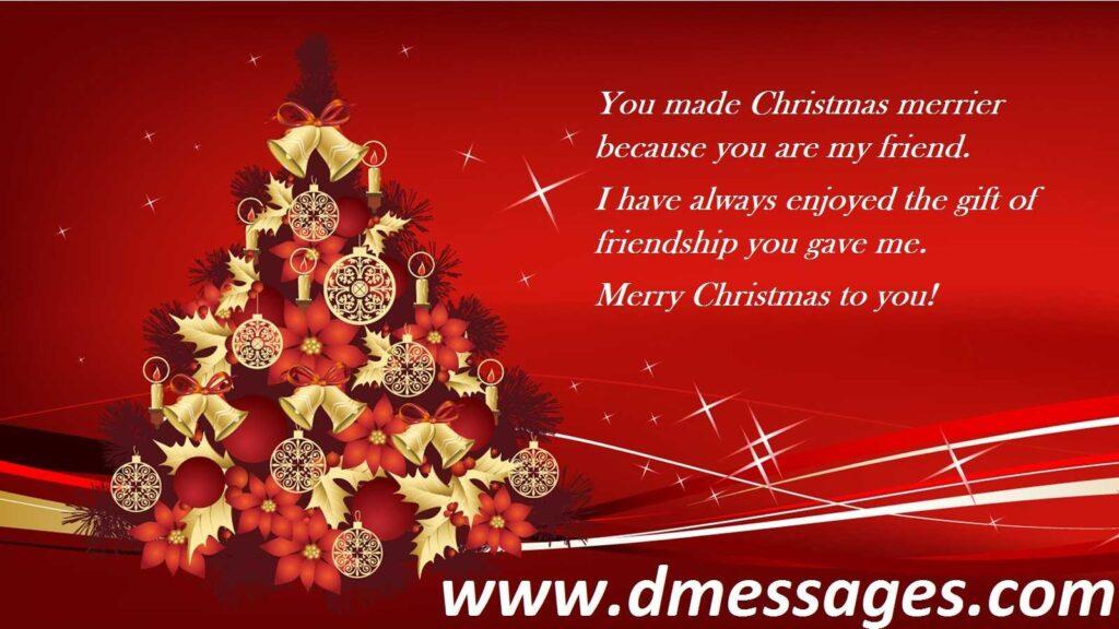 christmas status funny-Merry christmas funny status 2020