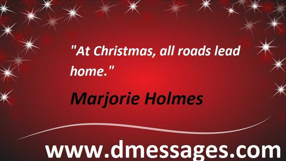 free religious christmas messages-religious christmas greeting messages