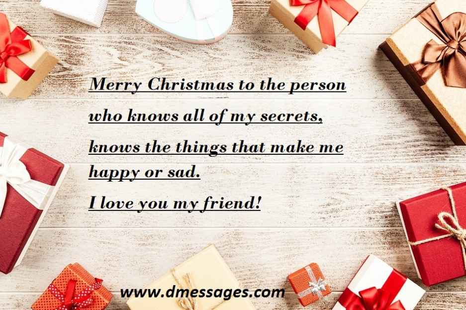 Photo of 150+ Christmas Greetings For Friends – Christmas Greetings 2019