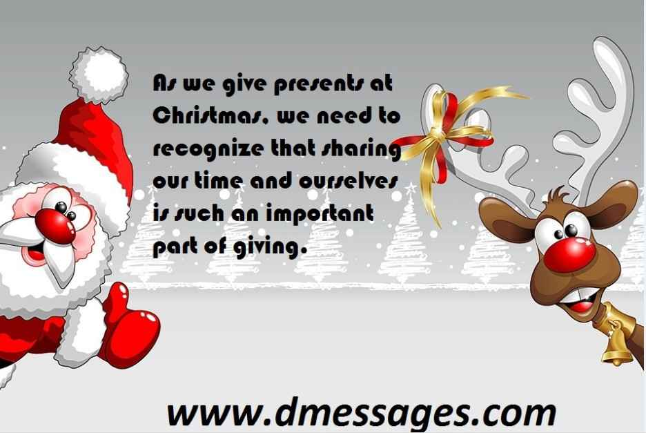 christmas wishes images 2020