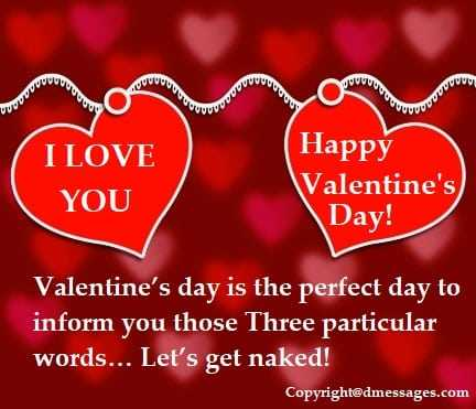 Best valentine quotes for husband