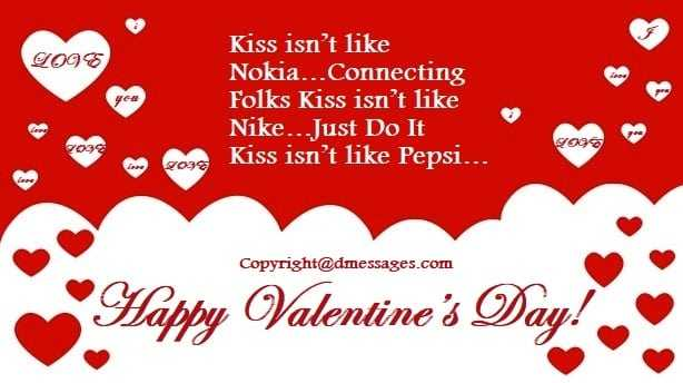 Cute 250+ Happy valentine day status For Whatsapp Facebook FB