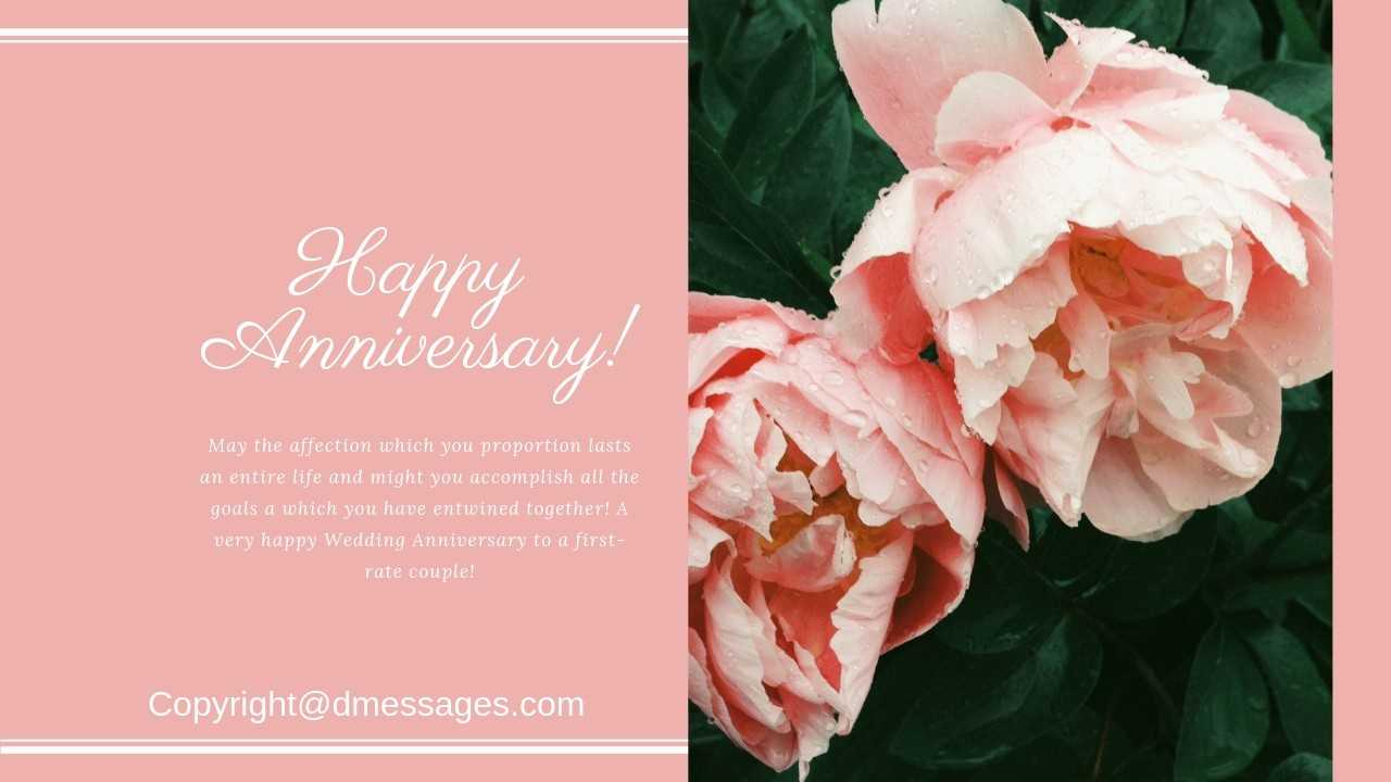 Photo of Anniversary Sms Messages – Anniversary Sms Quotes, Wishes, Text Sms