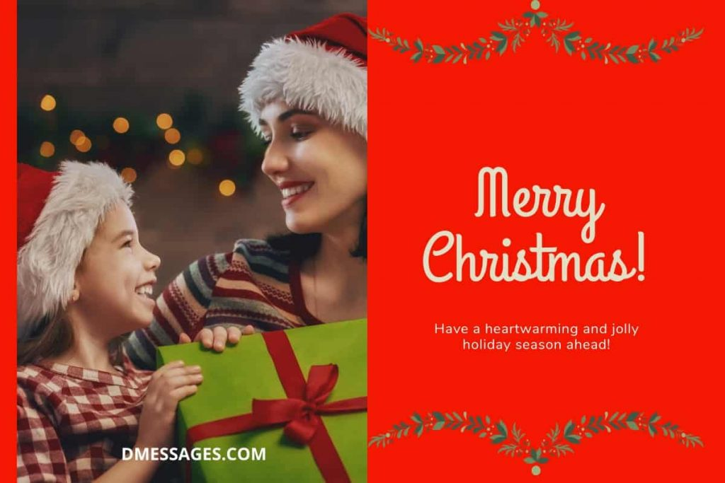 250+ BEST Merry Christmas Quotes