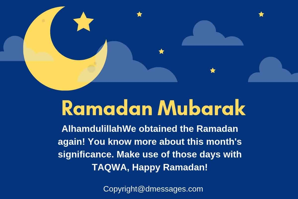 Photo of 100+ Ramadan Wishes Messages – Ramadan Kareem Wishes – Sehri SMS