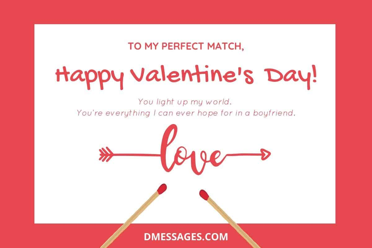 Happy valentine's Day Wishes Messages – Valentine Day 2020 Wishes