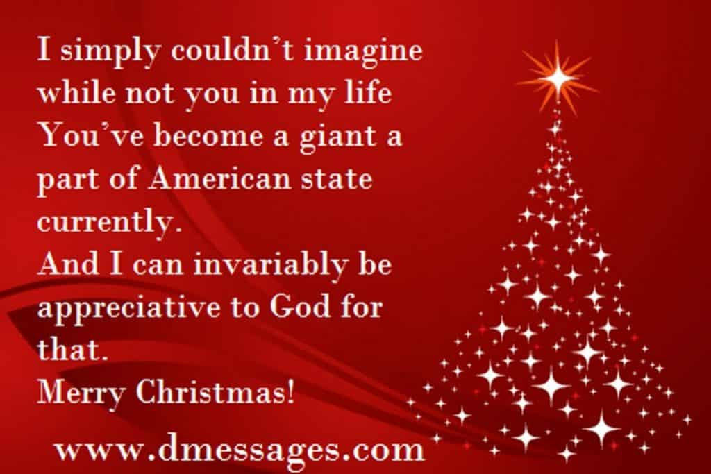 Christmas Messages For Friends.Best 50 Merry Christmas Text Messages And Wishes Sms